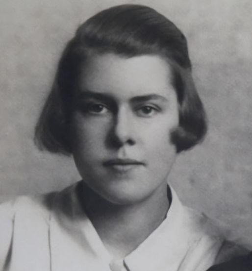 Мелита Норвуд