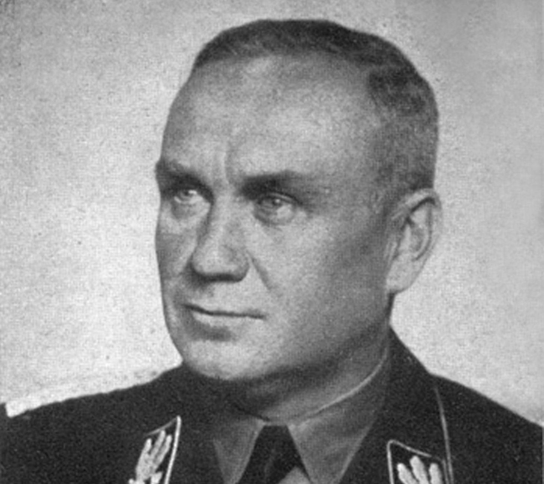 Фридрих Еккельн